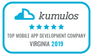 Kumulos Top App Developer