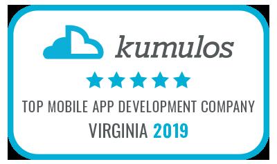 Kumulos Top App Developer