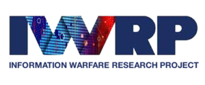 IWRP logo