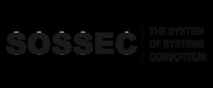 SOSSEC logo