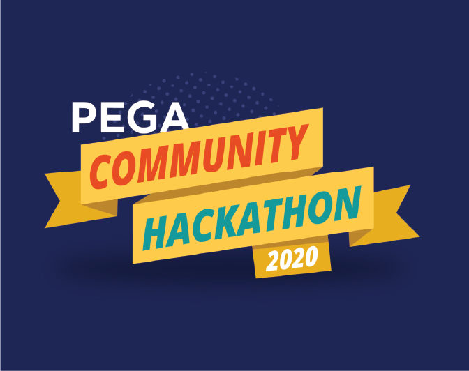 Pega Hackathon