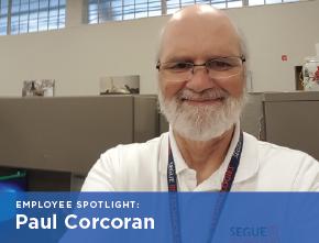 Paul H. Corcoran