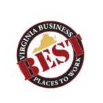 VA Business Best Places to Work