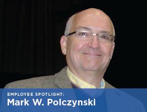 Mark Polczynski